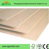 L'alto PVC di lucentezza ha posto al MDF/MDF del PVC per mobilia (LCK2046)