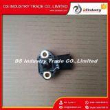 Dongfeng車の予備品028100420の油圧センサー