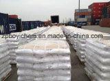 Amino sólido Phosphonic 95% do ácido ATMP de Trimethylene para a superfície de metal