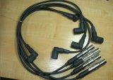 Benz M102, de Kabel van de Ontsteking