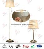 Chambre Simple lampe de chevet postmoderne Nordic Creative Living Room douce petite lampe de plancher
