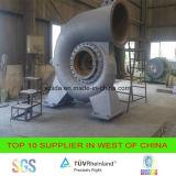 Générateur de turbine de Francis pour la centrale hydraulique