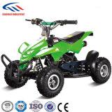 Capretti ATV da vendere con Ce