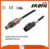 Sensor do oxigênio para Ford, OEM F0UF 9f472 Ca de Mazda