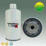 Filtro de combustible para piezas de repuesto (FF214)