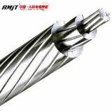 Condutor de alumínio ACSR reforçado aço (caraterísticas do condutor de A1/S3A) com IEC 61089