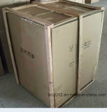 Presidenza calda di vetro di fibra di svago di vendite (EC-028)