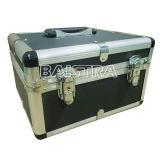 Unità di macchina dentale portatile dei raggi X di Digitahi