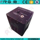 Fabricant Fournisseur Flamme d'étincelle de la machine pour la vente à chaud avec une haute qualité