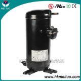 119200R407c BTU Compresor Scroll SANYO C-scn903h8K para aire acondicionado