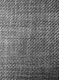 薄板にされたボードのためのTwintex黒いPPのガラス繊維