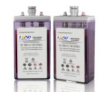 Batterie Opzs inondées tubulaire -