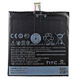 De Batterijen van de telefoon voor HTC 816