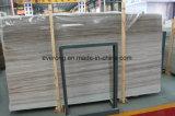 Le Bois Blanc Cristal chinois bon marché pour les grossistes en marbre