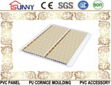 Панель стены PVC потолка PVC для нутряного украшения