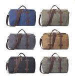 مصنع صنع وفقا لطلب الزّبون نمط [هيغقوليتي] حقيبة حقيبة, حامل متحرّك سفر حقيبة