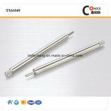 Stahl-Welle der ISO-Fabrik CNC-maschinell bearbeitenpräzisions-A3