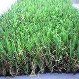 Высокое качество Landscaping трава дерновины поддельный