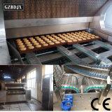 Bossda охлаждения в корпусе Tower/охладителя/ системы охлаждения машины