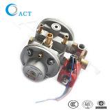 Riduttore Br-01 di buona qualità CNG di atto per il sistema automatico
