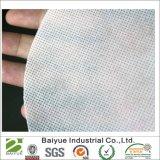Super мягкого соткана ткань /ткань для малыша Diaper