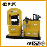 Hydraulische Stahldrahtseil-Presse-verstemmende Maschine