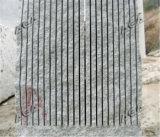Multiblade de Mármol y Granito Puente de la máquina de corte aserrado bloques de piedra