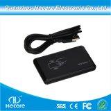 13.56MHz RFID protocolo completo leitor e gravador de série