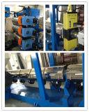 Automatische Machine Thermoforming voor pp, PS en de Materialen van het Huisdier