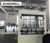 高い生産の洗剤の本質の充填機