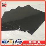 Фольга горячей завальцовки ASTM F136 6al4V медицинская Titanium