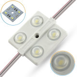 Alto brillo resistente al agua IP67, 5630 Módulo LED SMD RGBLED