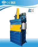 Pressa-affastellatrice Ves60-12080 per la spugna