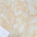 Azulejo de suelo Polished de la porcelana de la calidad estupenda para 600X600m m