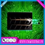 Kring van PCB van de Onderdompeling van de Kring FPC de Flexibele vlak Afgedrukte Gouden Multilayer