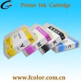 Cartuchos de tinta de T755XL para la impresora de la mano de obra Wf-8010dw 8090dw de Epson