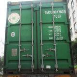 Utiliza puertas de acero exterior seguro de cierre de puertas de acero fabricado en China los precios