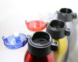 Бисфенол-А вибрационное сито бутылка воды из нержавеющей стали вакуумный наружное кольцо подшипника