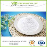 Ximi sulfato de bário do revestimento do pó da alta qualidade do grupo para o uso plástico