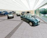 La Cina ha lustrato le mattonelle di pavimento di ceramica Polished per le mattonelle di pavimento