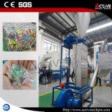 De actieve Beste Lijn van het Recycling van het Flessenspoelen van het Huisdier van de Prijs Plastic