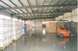 Gamma, rayonnement gamma Service de stérilisation, stérilisation à l'emballage