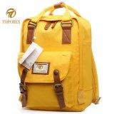 Professional Factory Trekking Mochila Caminhadas Backpack Bag Saco de ombro com duas vezes