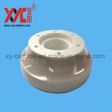 Popuplar in Delen van de Matrijs van Amerika Superhard de Ceramische Materiële Ceramische