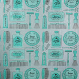 Eco-Friendly EVA Shower Curtain Products for Wholesale