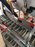Автоматическая машина уплотнителей случая/коробки/коробки с горячим запечатыванием Melt клея