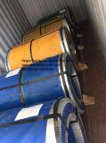 Bobine dell'acciaio inossidabile del rifornimento della fabbrica con le proprietà meccaniche ASME i 240m En10088 JIS G 3405