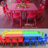 حارّ يبيع حديثة أسرة أطفال طاولة وكرسي تثبيت