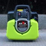 バイソンの新しい無声世帯220V携帯用インバーター発電機