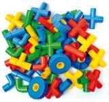 Modelagem por injeção plástica para o brinquedo de Childen